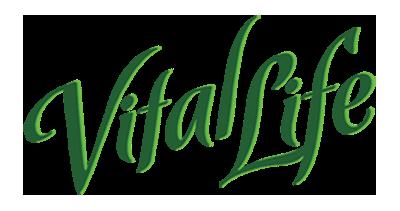 Vital Life
